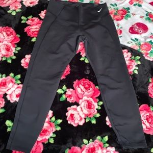 NIKE leggings 1X NWOT